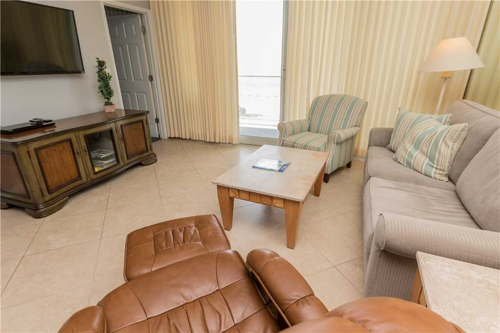 Sterling Sands 306 Destin Condo rental in Sterling Sands in Destin Florida - #2