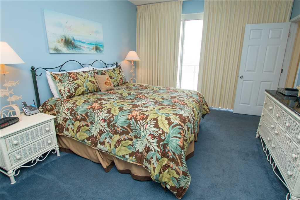 Sterling Sands 306 Destin Condo rental in Sterling Sands in Destin Florida - #3