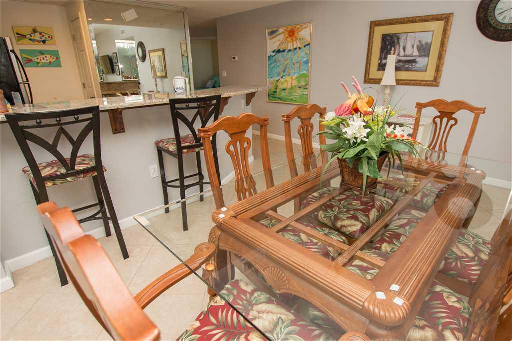 Sterling Sands 306 Destin Condo rental in Sterling Sands in Destin Florida - #5