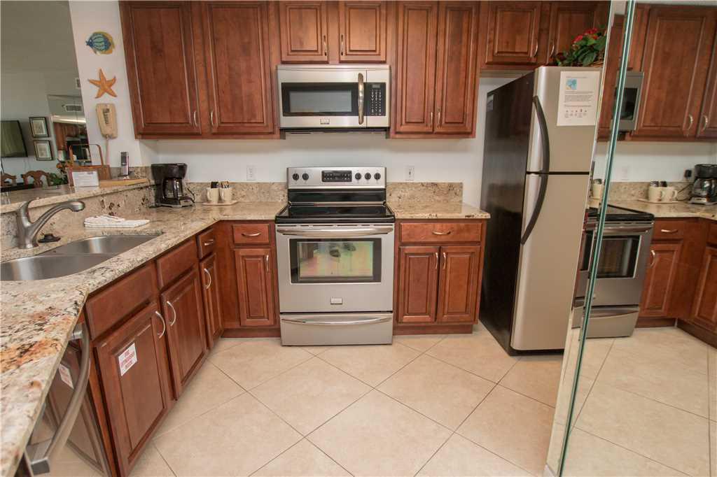 Sterling Sands 306 Destin Condo rental in Sterling Sands in Destin Florida - #6