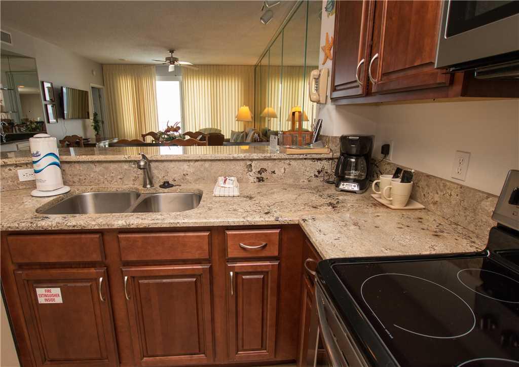Sterling Sands 306 Destin Condo rental in Sterling Sands in Destin Florida - #7