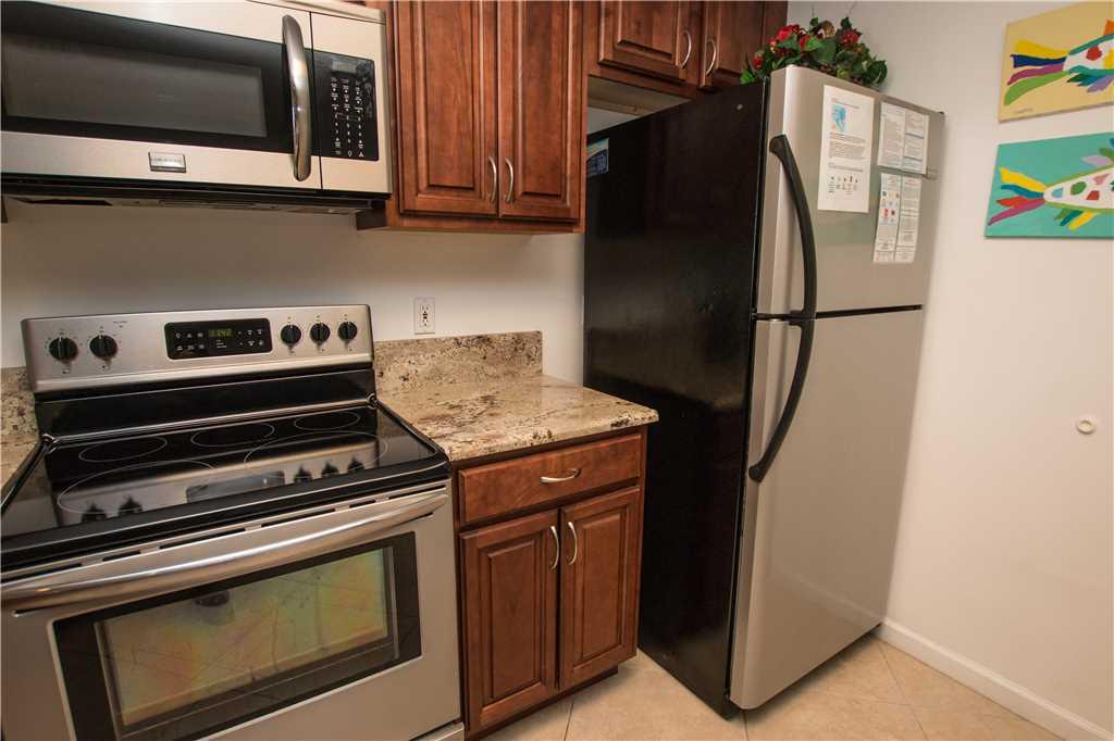 Sterling Sands 306 Destin Condo rental in Sterling Sands in Destin Florida - #8