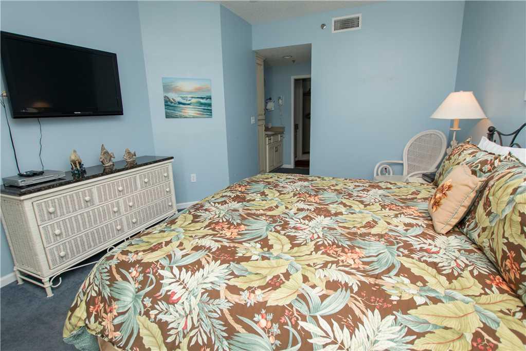 Sterling Sands 306 Destin Condo rental in Sterling Sands in Destin Florida - #9