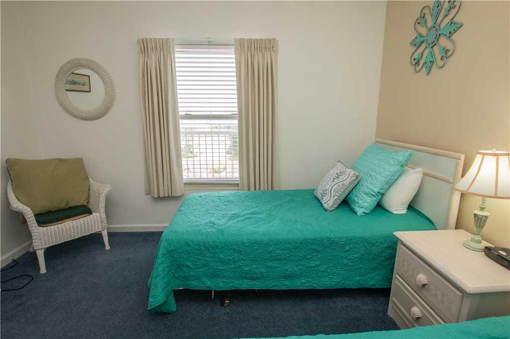 Sterling Sands 306 Destin Condo rental in Sterling Sands in Destin Florida - #10