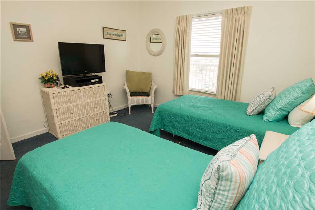 Sterling Sands 306 Destin Condo rental in Sterling Sands in Destin Florida - #12