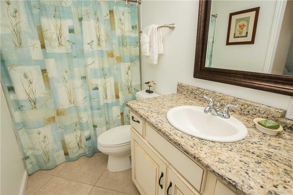 Sterling Sands 306 Destin Condo rental in Sterling Sands in Destin Florida - #13