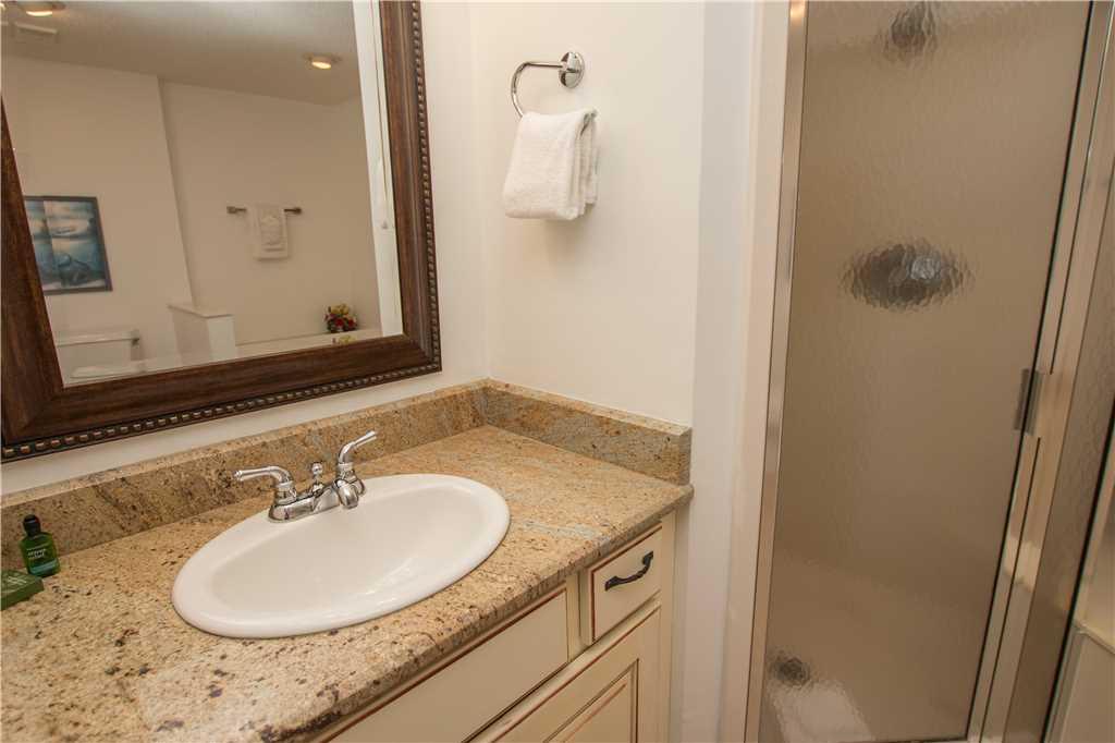 Sterling Sands 306 Destin Condo rental in Sterling Sands in Destin Florida - #15
