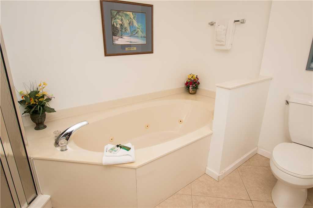 Sterling Sands 306 Destin Condo rental in Sterling Sands in Destin Florida - #16