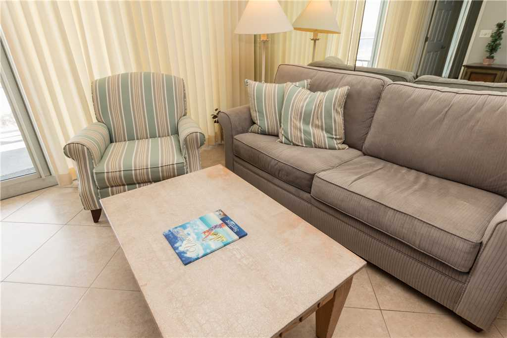 Sterling Sands 306 Destin Condo rental in Sterling Sands in Destin Florida - #17