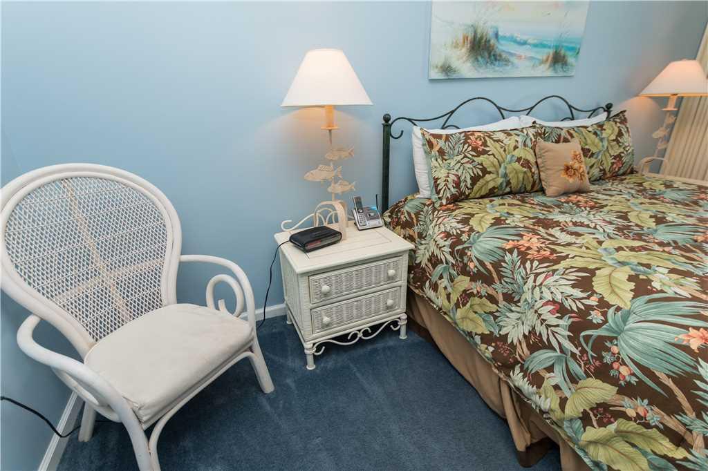 Sterling Sands 306 Destin Condo rental in Sterling Sands in Destin Florida - #18