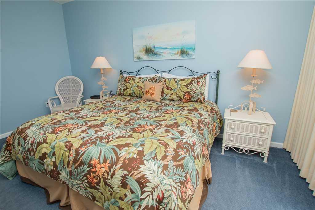 Sterling Sands 306 Destin Condo rental in Sterling Sands in Destin Florida - #19