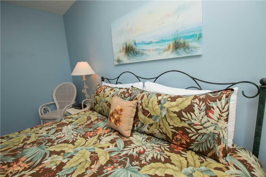 Sterling Sands 306 Destin Condo rental in Sterling Sands in Destin Florida - #20