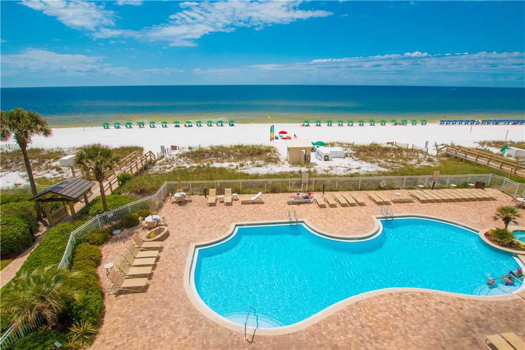 Sterling Sands 306 Destin Condo rental in Sterling Sands in Destin Florida - #21