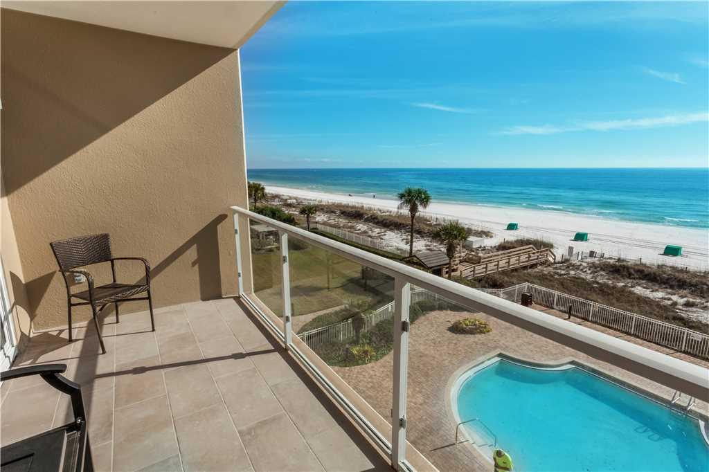 Sterling Sands 307 Destin Condo rental in Sterling Sands in Destin Florida - #1