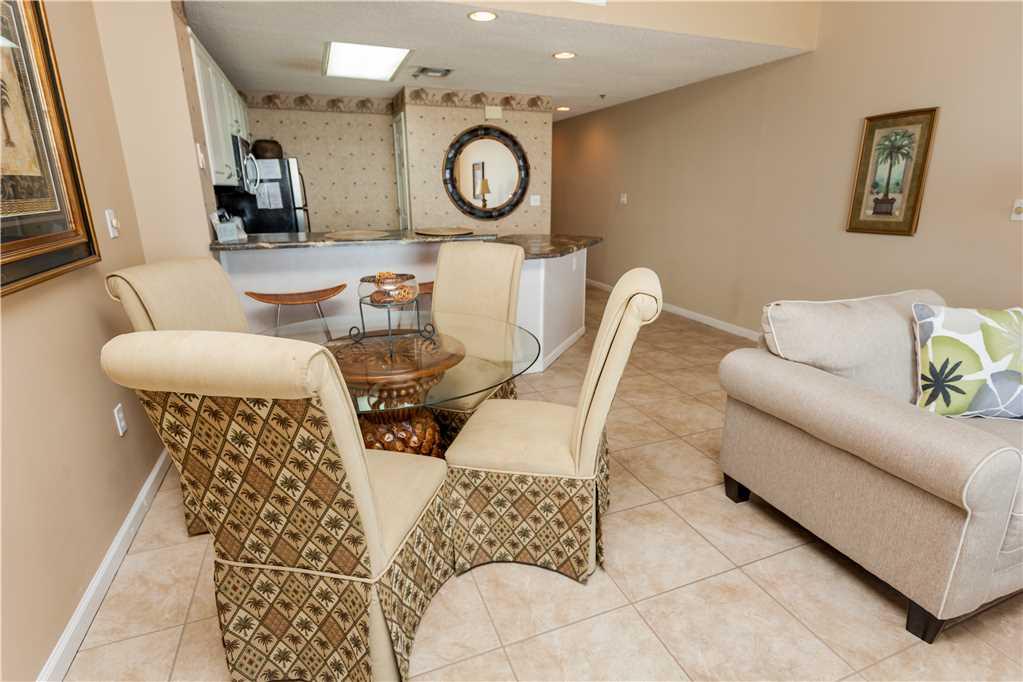 Sterling Sands 307 Destin Condo rental in Sterling Sands in Destin Florida - #5