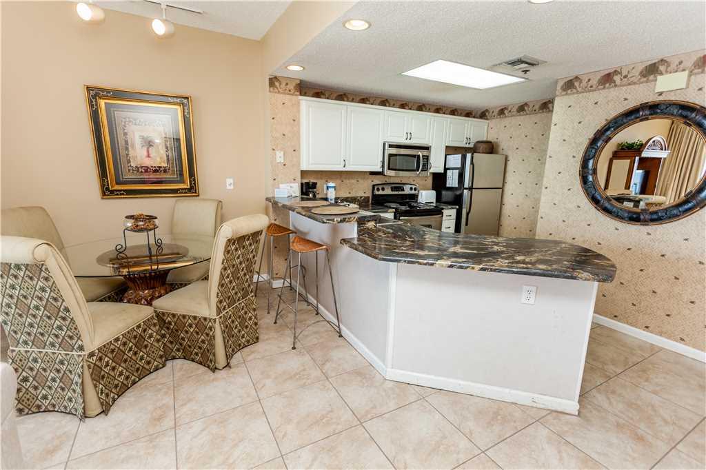 Sterling Sands 307 Destin Condo rental in Sterling Sands in Destin Florida - #6