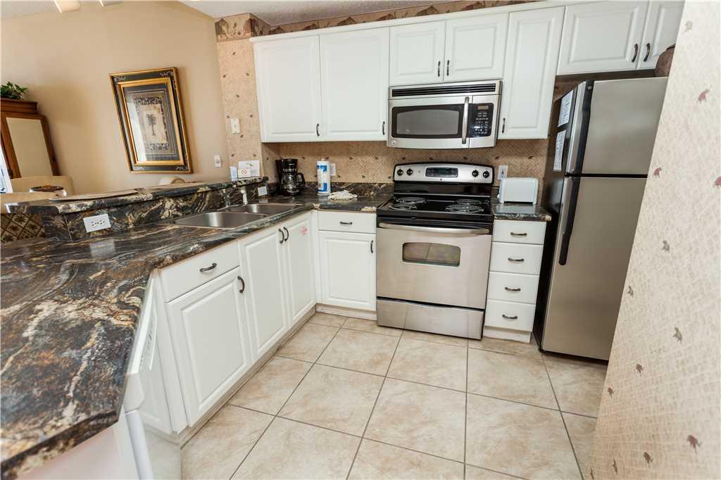 Sterling Sands 307 Destin Condo rental in Sterling Sands in Destin Florida - #7