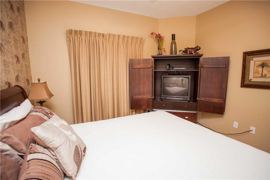 Sterling Sands 307 Destin Condo rental in Sterling Sands in Destin Florida - #8