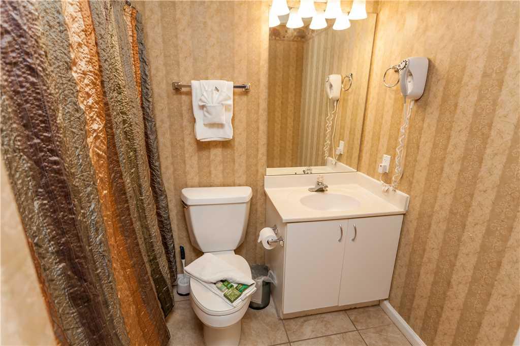 Sterling Sands 307 Destin Condo rental in Sterling Sands in Destin Florida - #9
