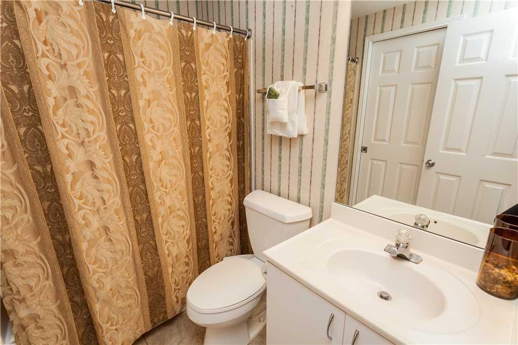 Sterling Sands 307 Destin Condo rental in Sterling Sands in Destin Florida - #10