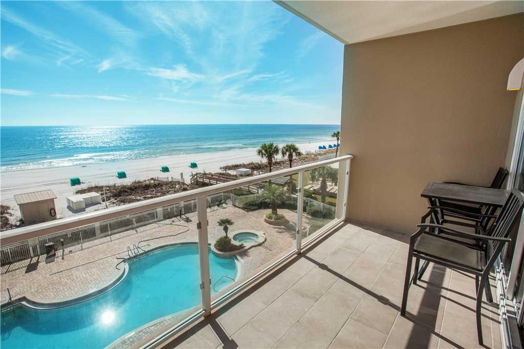 Sterling Sands 307 Destin Condo rental in Sterling Sands in Destin Florida - #13