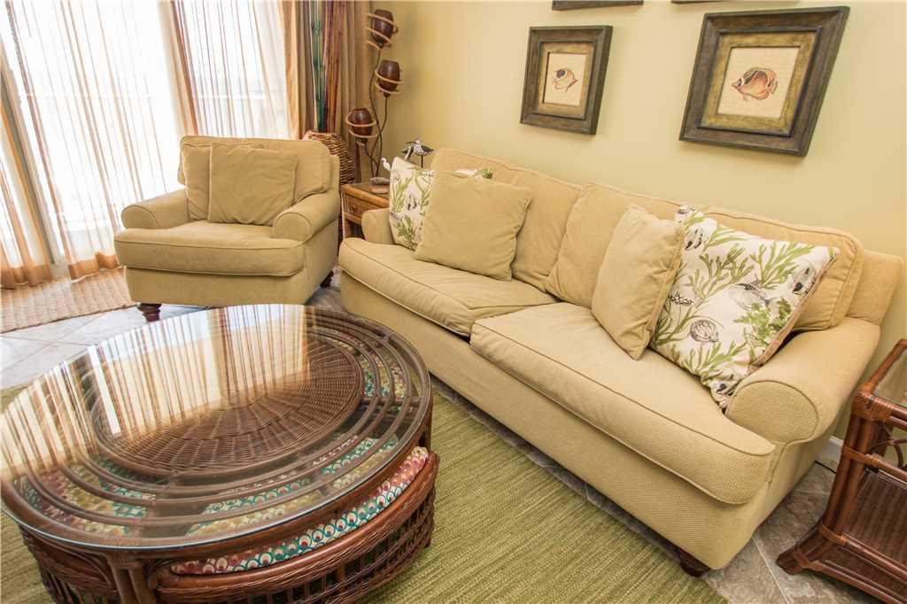 Sterling Sands 404 Destin Condo rental in Sterling Sands in Destin Florida - #1