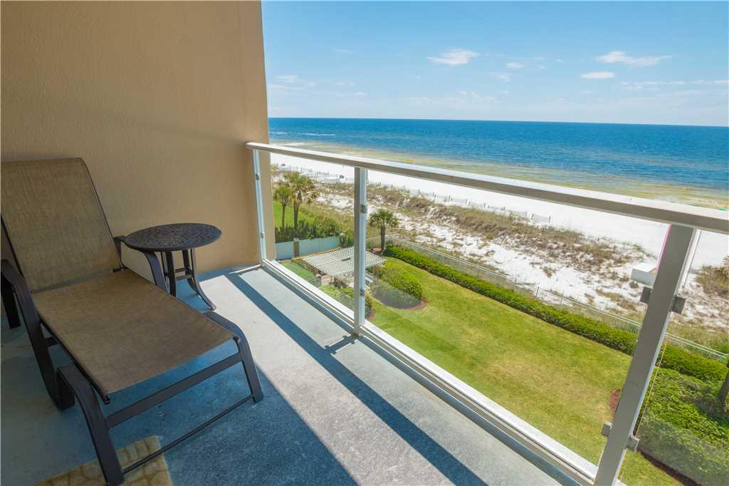 Sterling Sands 404 Destin Condo rental in Sterling Sands in Destin Florida - #2