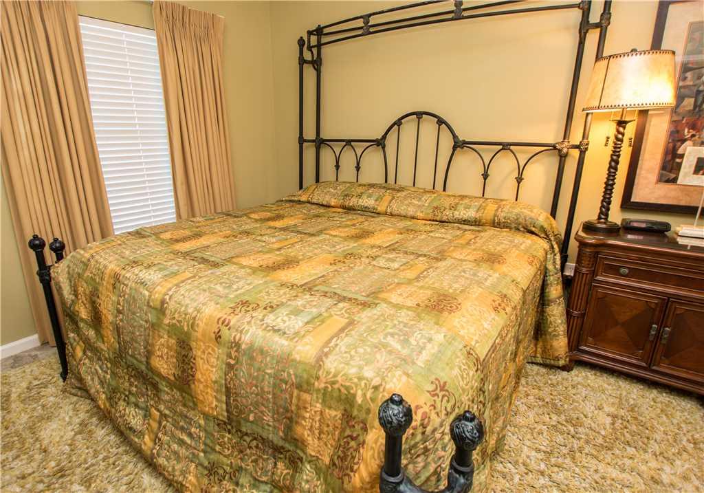 Sterling Sands 404 Destin Condo rental in Sterling Sands in Destin Florida - #3