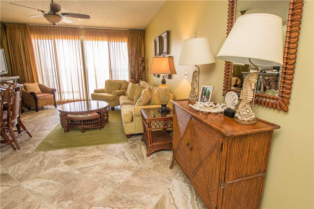 Sterling Sands 404 Destin Condo rental in Sterling Sands in Destin Florida - #4