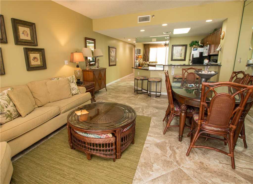 Sterling Sands 404 Destin Condo rental in Sterling Sands in Destin Florida - #5