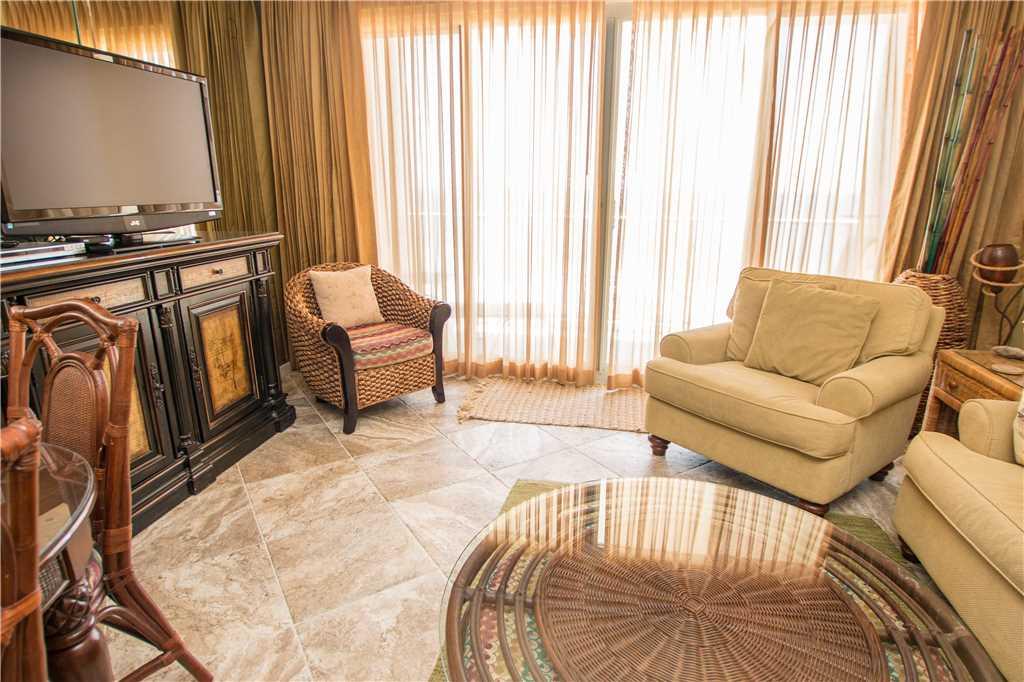 Sterling Sands 404 Destin Condo rental in Sterling Sands in Destin Florida - #6