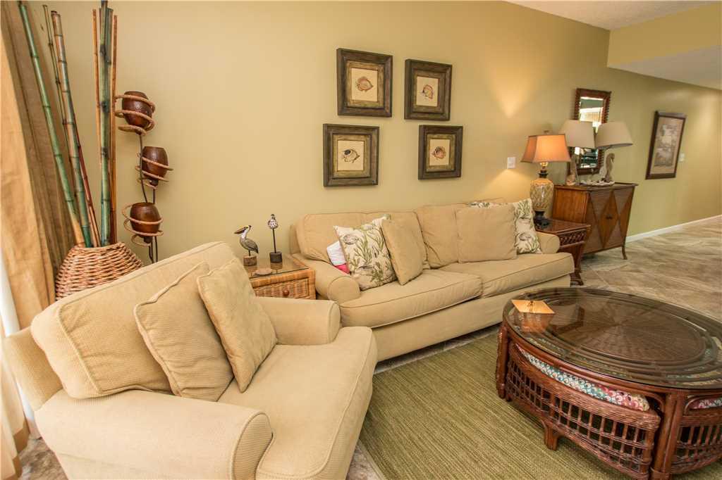 Sterling Sands 404 Destin Condo rental in Sterling Sands in Destin Florida - #7