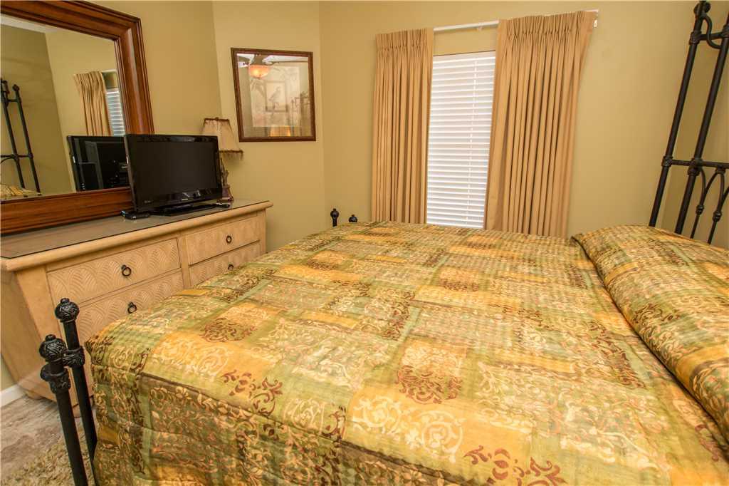 Sterling Sands 404 Destin Condo rental in Sterling Sands in Destin Florida - #10