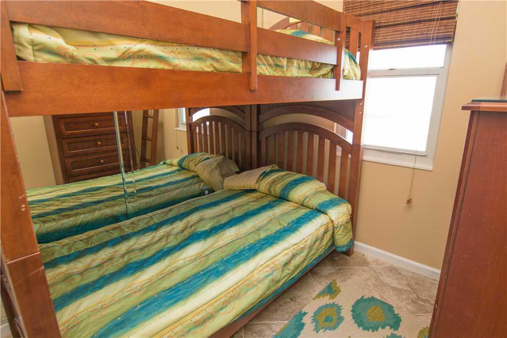 Sterling Sands 404 Destin Condo rental in Sterling Sands in Destin Florida - #13