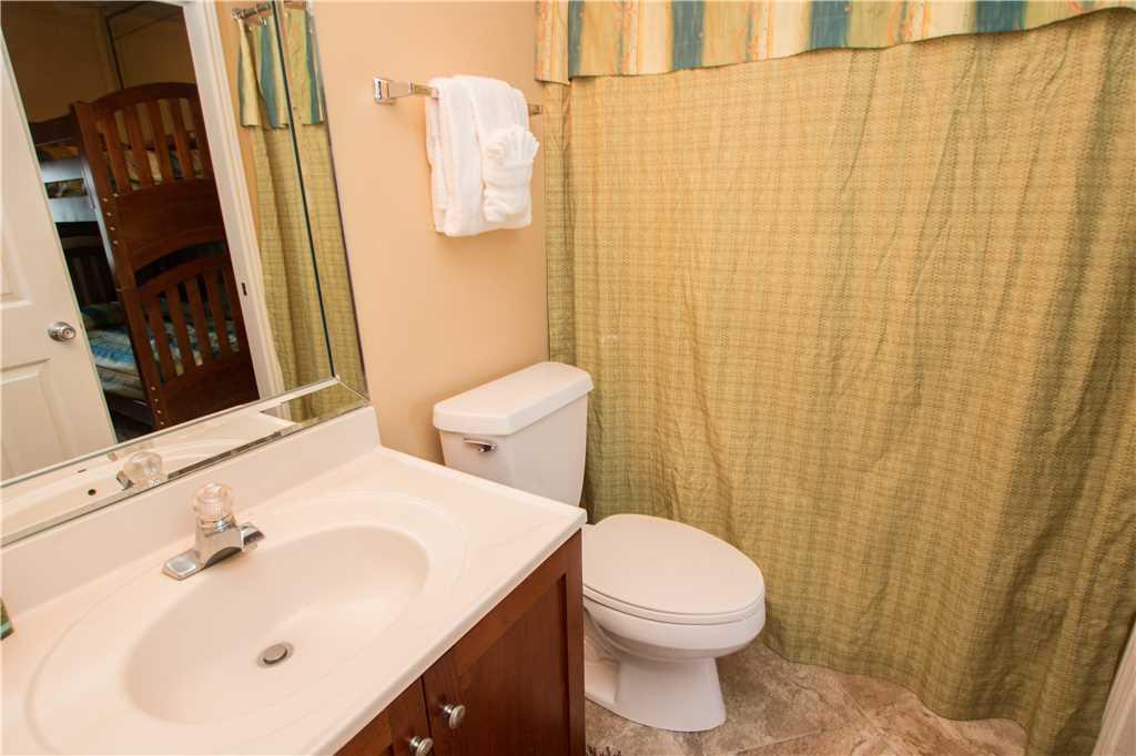 Sterling Sands 404 Destin Condo rental in Sterling Sands in Destin Florida - #15