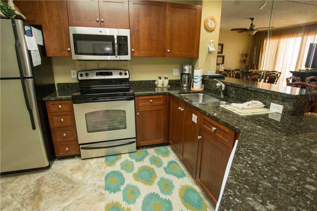 Sterling Sands 404 Destin Condo rental in Sterling Sands in Destin Florida - #16