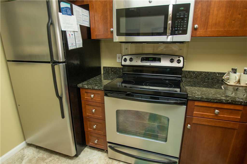 Sterling Sands 404 Destin Condo rental in Sterling Sands in Destin Florida - #17