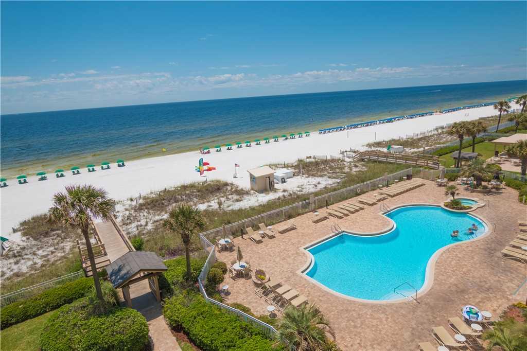 Sterling Sands 404 Destin Condo rental in Sterling Sands in Destin Florida - #18