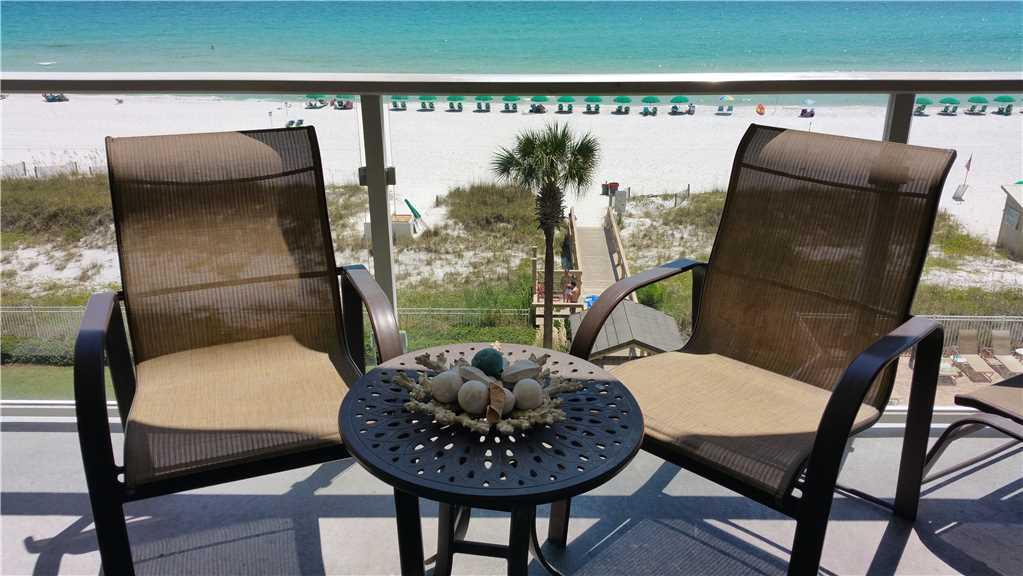 Sterling Sands 404 Destin Condo rental in Sterling Sands in Destin Florida - #19