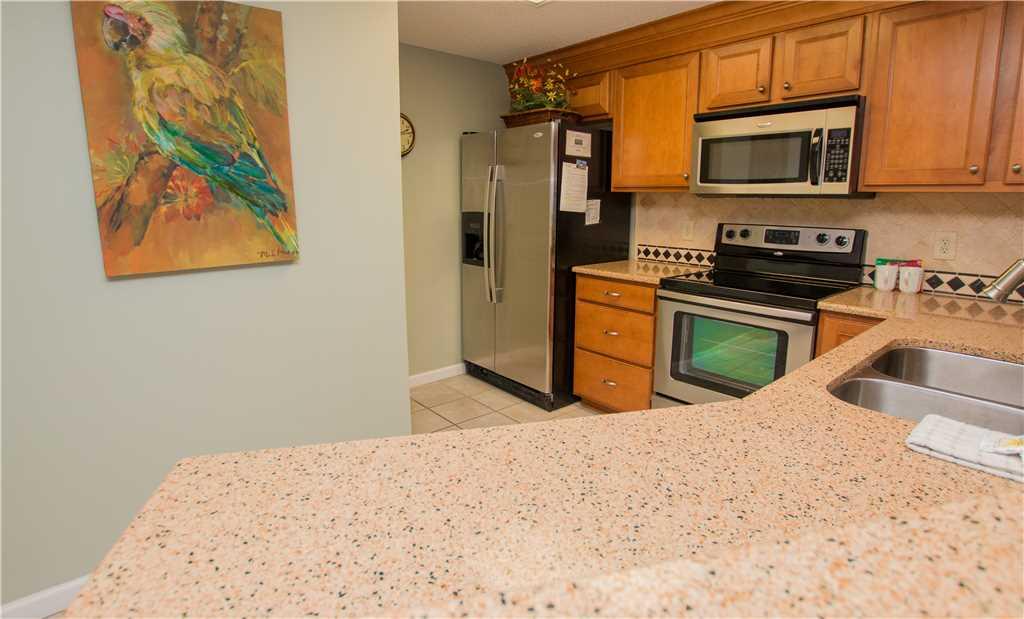 Sterling Sands 405 Destin Condo rental in Sterling Sands in Destin Florida - #5