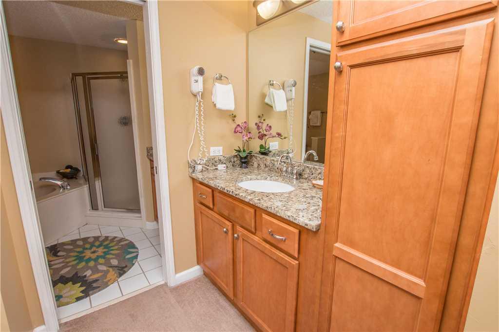 Sterling Sands 405 Destin Condo rental in Sterling Sands in Destin Florida - #6