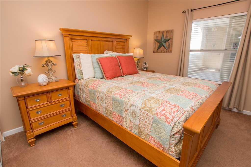 Sterling Sands 405 Destin Condo rental in Sterling Sands in Destin Florida - #8