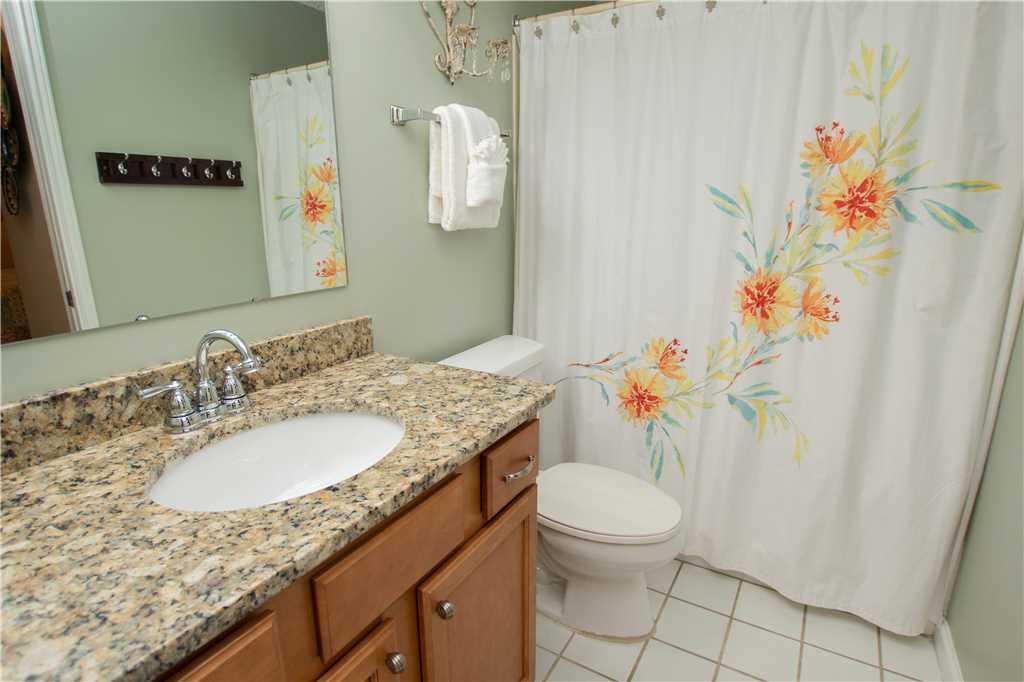 Sterling Sands 405 Destin Condo rental in Sterling Sands in Destin Florida - #9