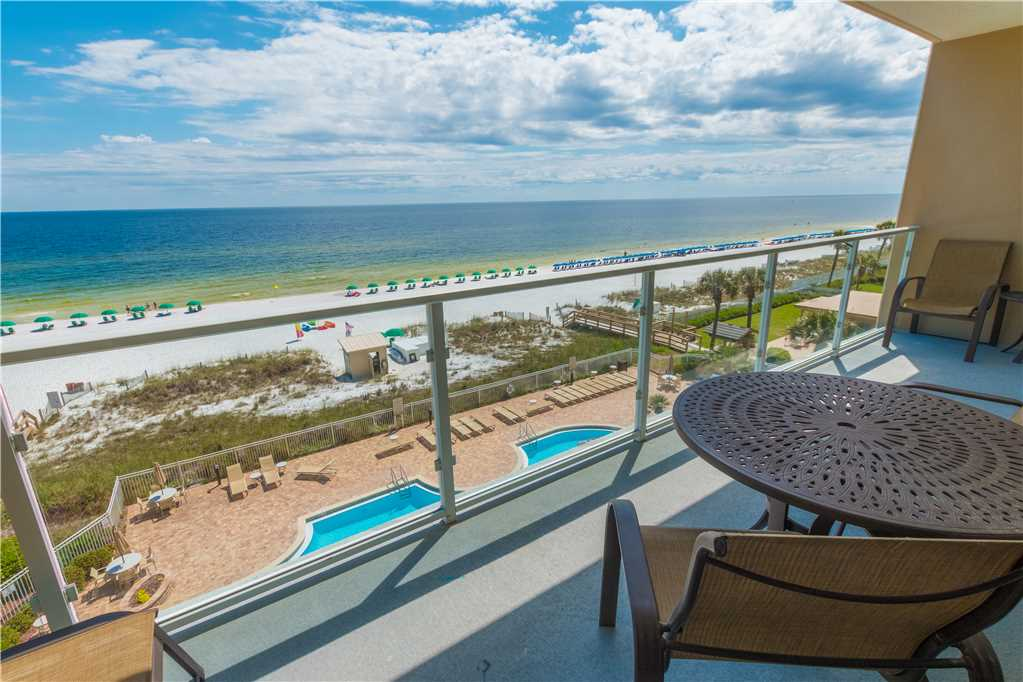 Sterling Sands Destin Fl Luxury Condos In The Heart Of