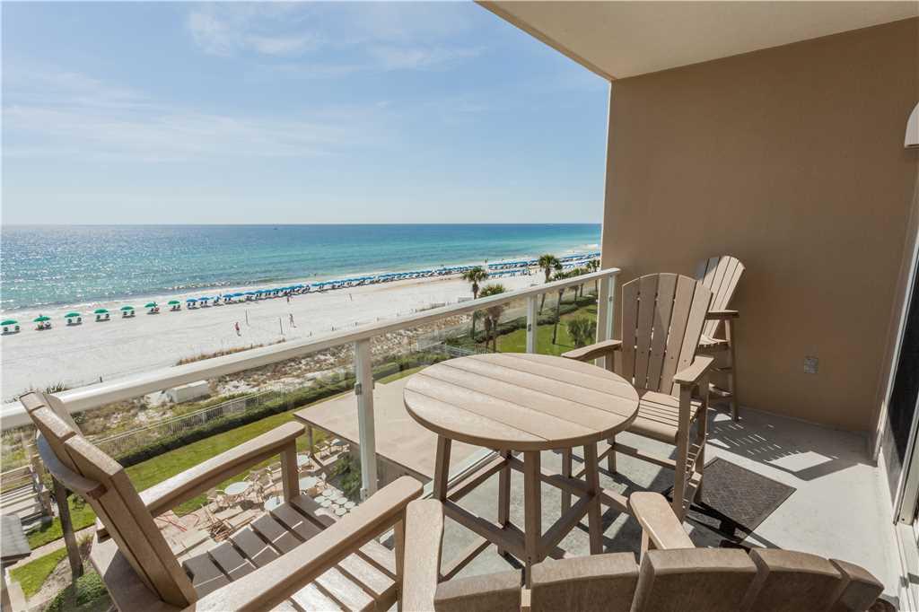 Sterling Sands 412 Destin Condo rental in Sterling Sands in Destin Florida - #1