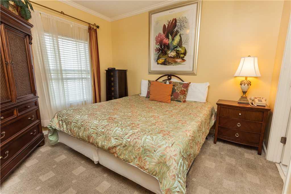 Sterling Sands 412 Destin Condo rental in Sterling Sands in Destin Florida - #3