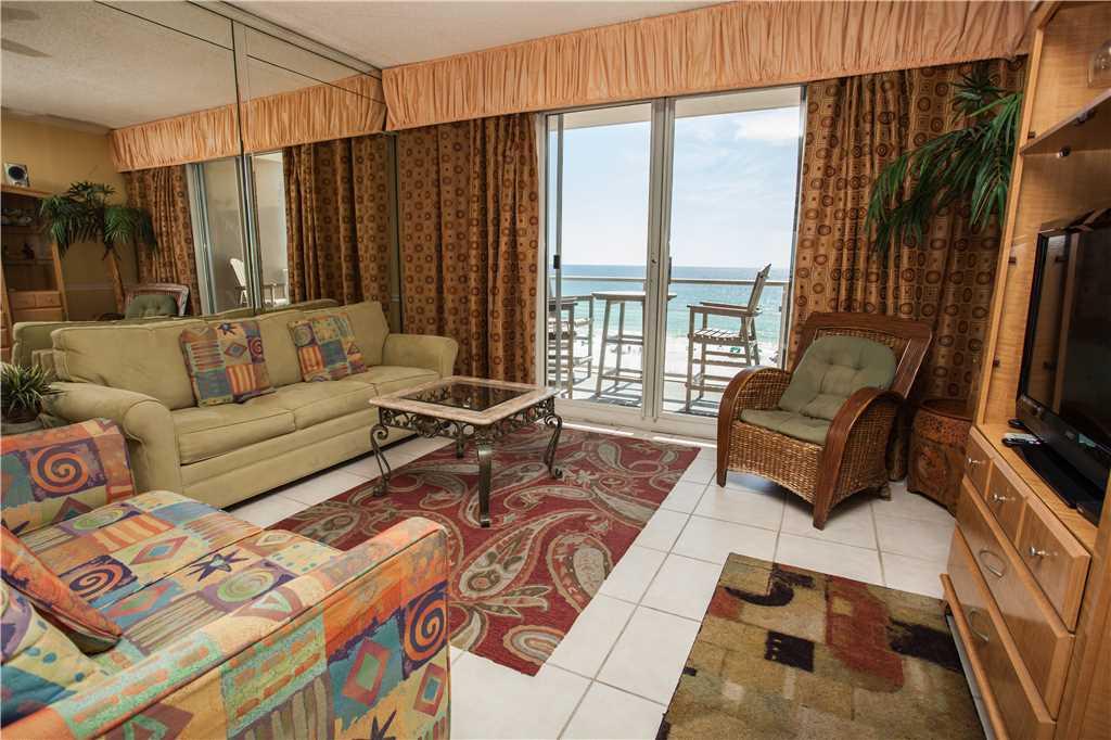 Sterling Sands 412 Destin Condo rental in Sterling Sands in Destin Florida - #4