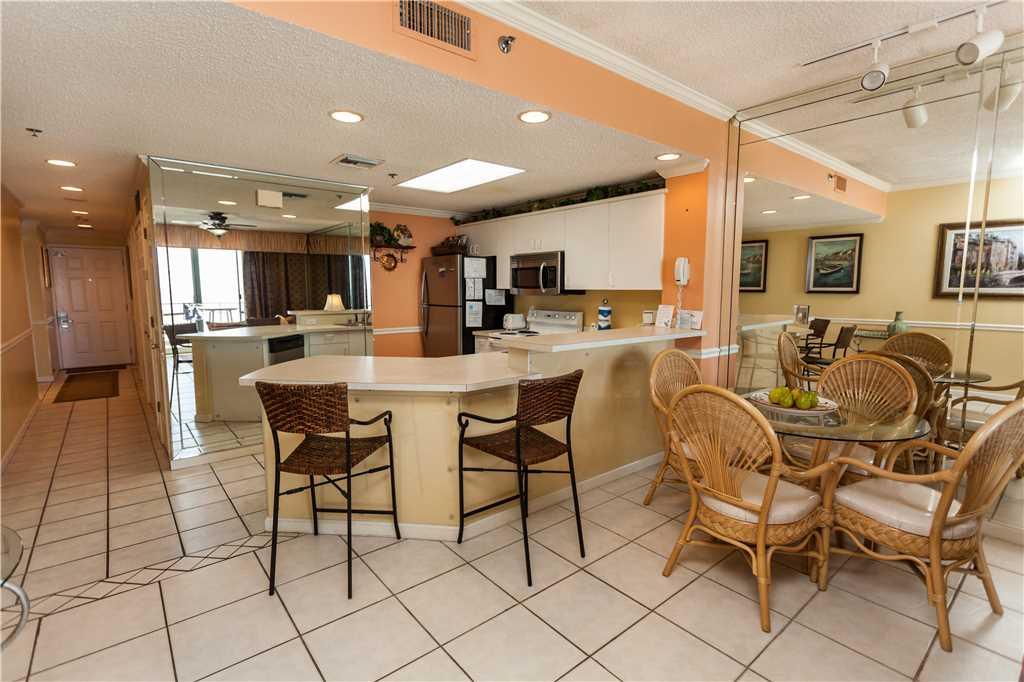 Sterling Sands 412 Destin Condo rental in Sterling Sands in Destin Florida - #6