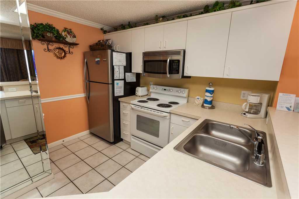 Sterling Sands 412 Destin Condo rental in Sterling Sands in Destin Florida - #7