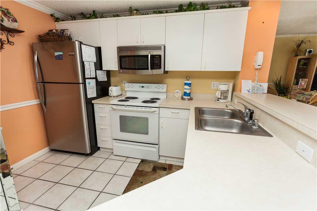 Sterling Sands 412 Destin Condo rental in Sterling Sands in Destin Florida - #8